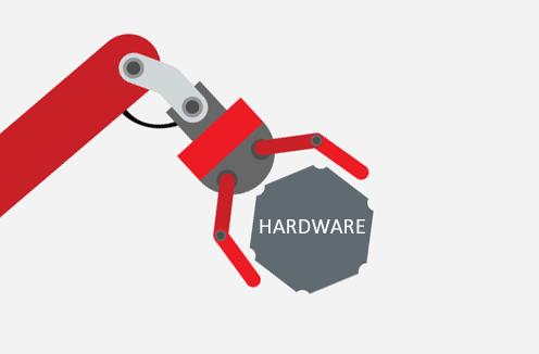 hardware-img